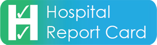 Hospital_report_card_button