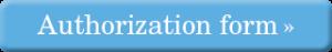 authorization_form